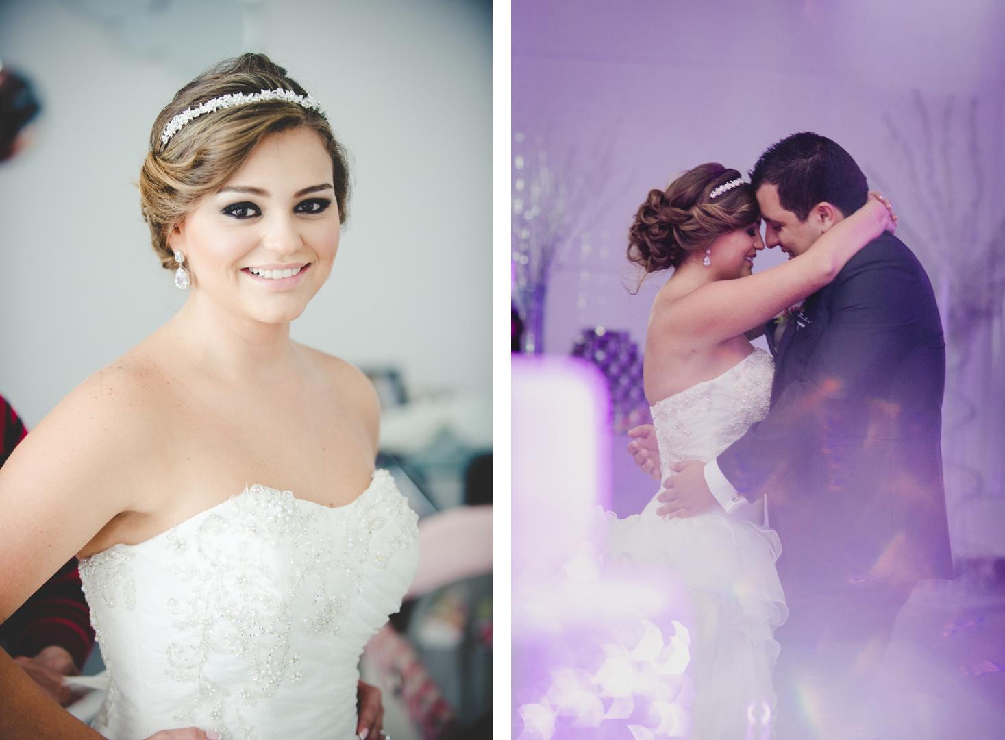 boda en la capilla de cajica 03