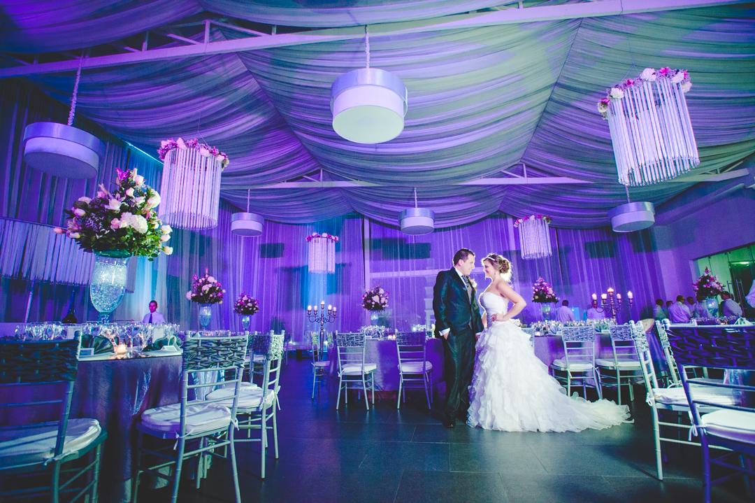 boda en la capilla de cajica 05