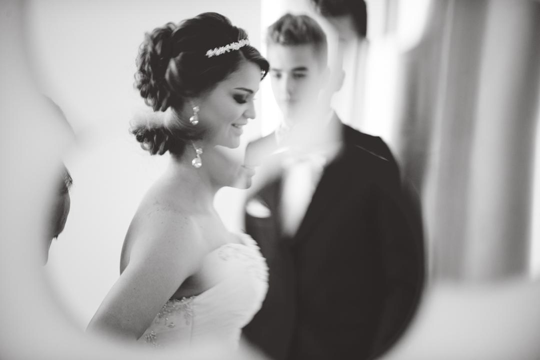 boda en la capilla de cajica 08