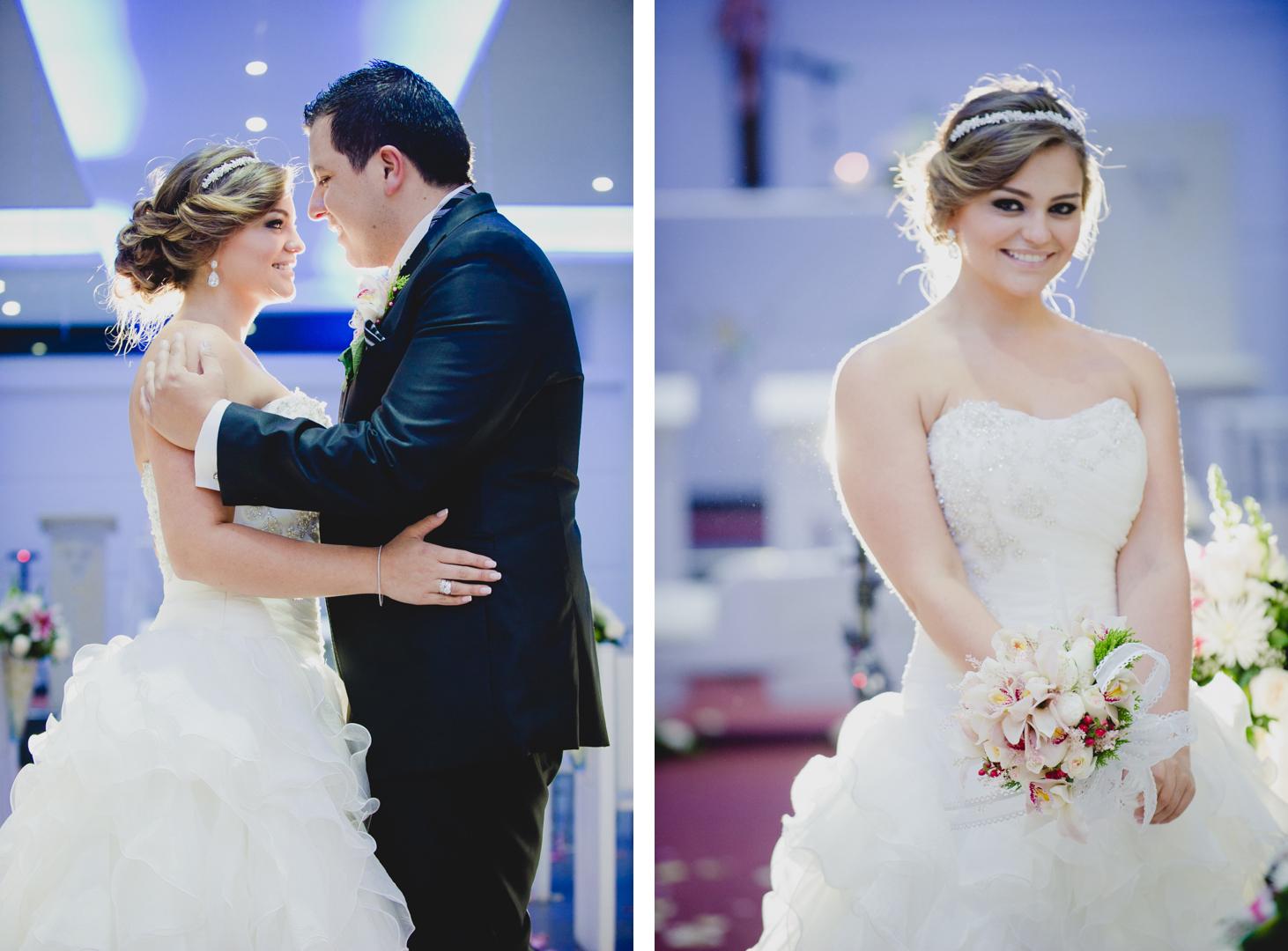 boda en la capilla de cajica 09