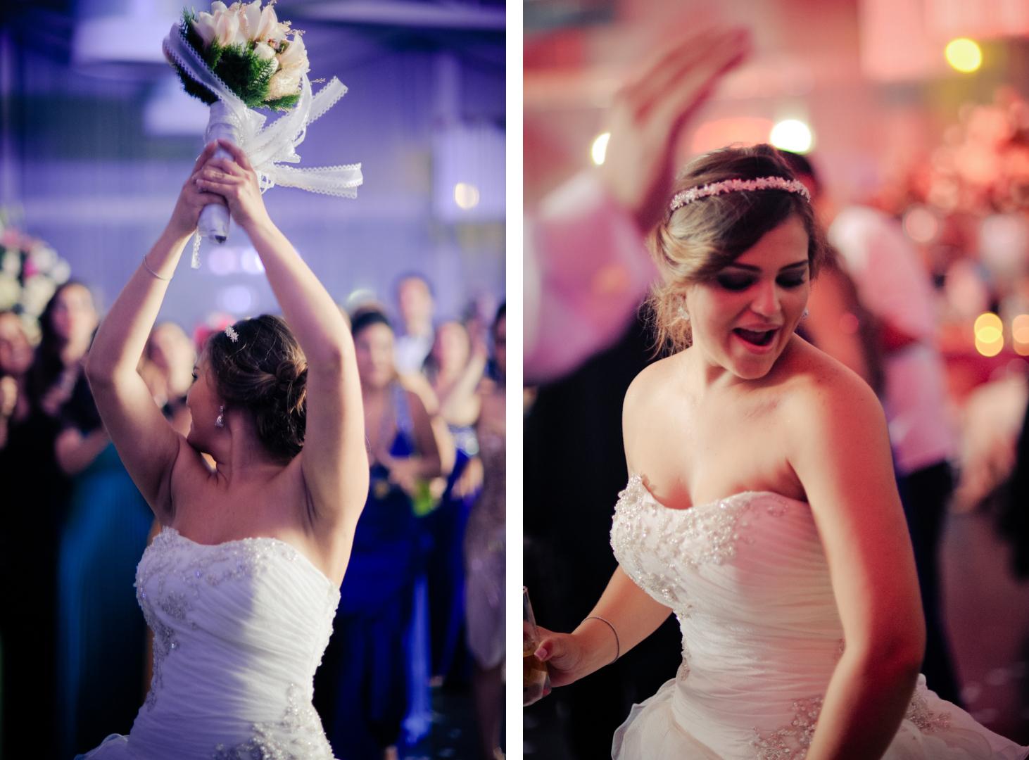 boda en la capilla de cajica 11