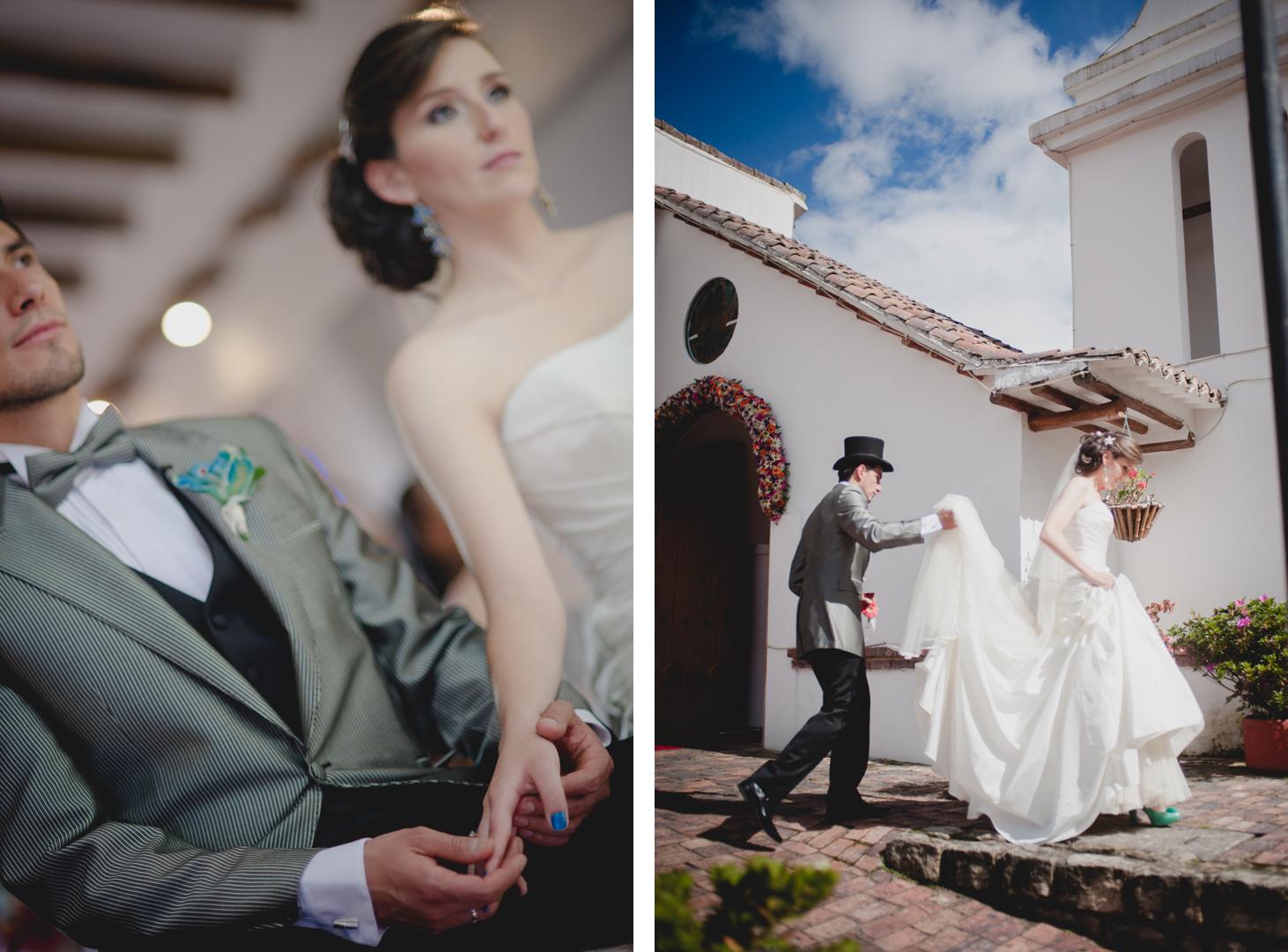 boda en casa del lago 05