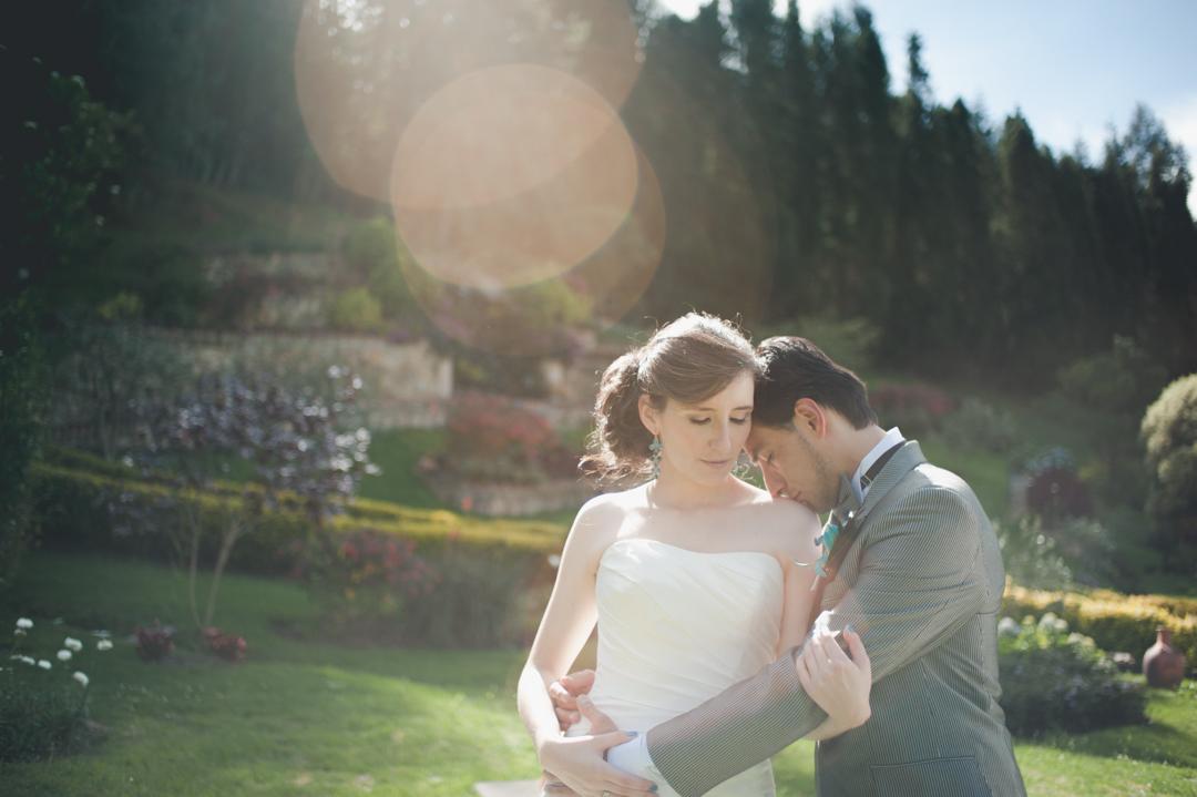 boda en casa del lago 07