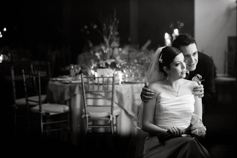 boda en el club el rancho 03