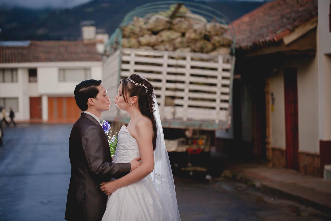 boda en la hacienda los nogales 02