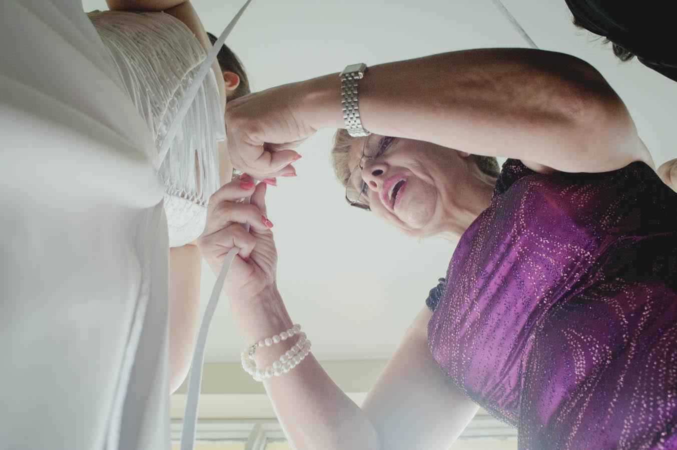 boda en la hacienda los nogales 04