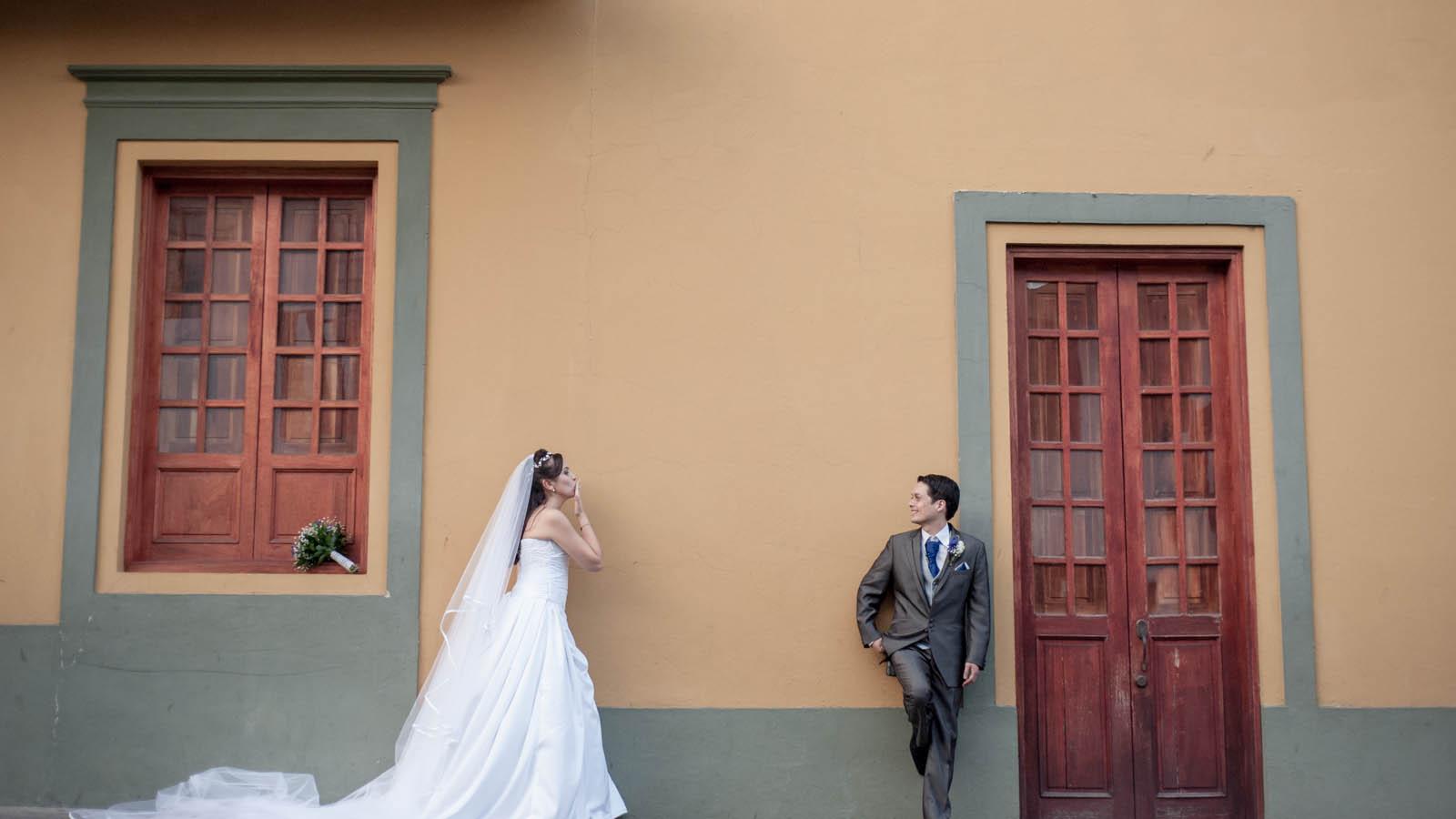 boda en la hacienda los nogales 08