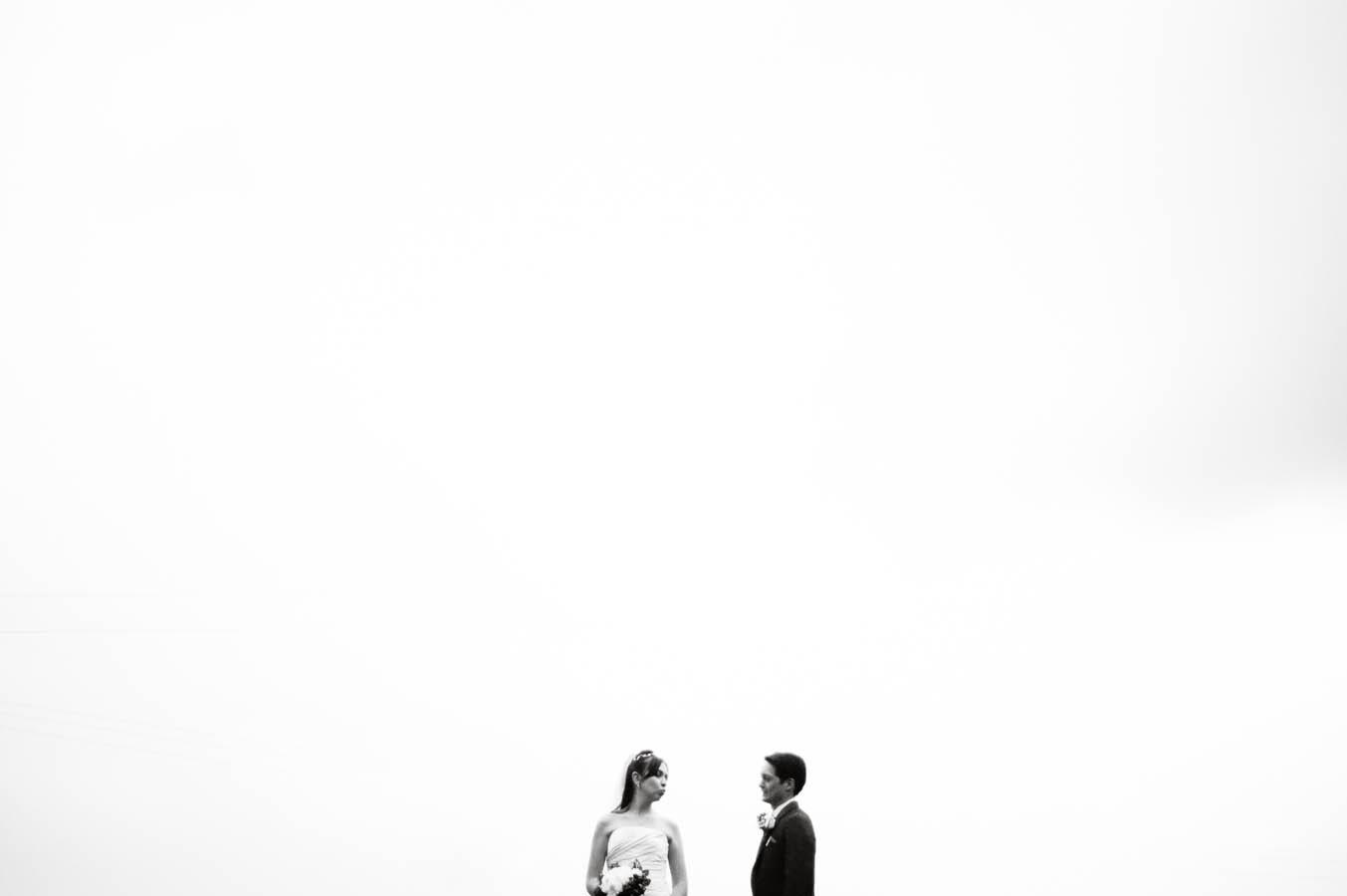boda en la hacienda los nogales 09