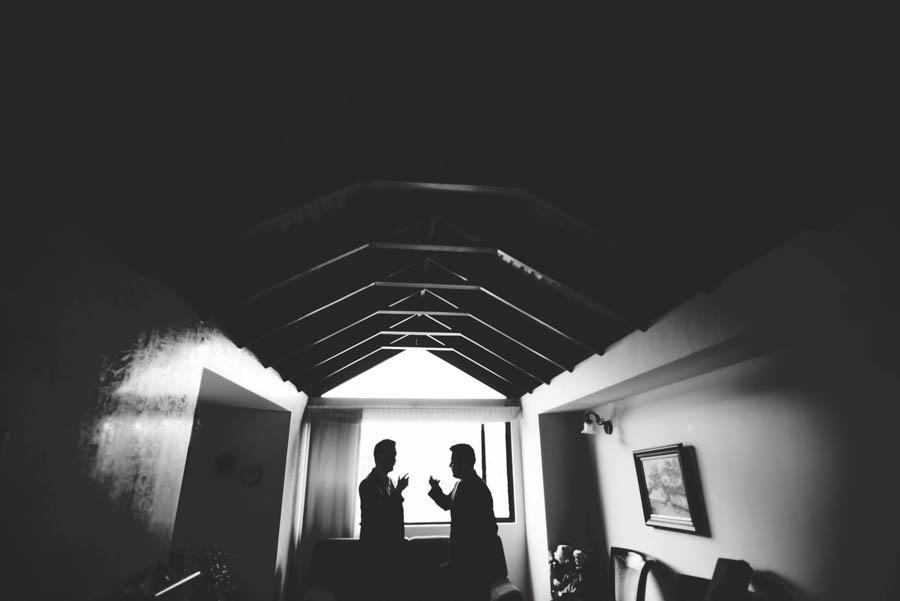 boda en el rincon de teusaca 04
