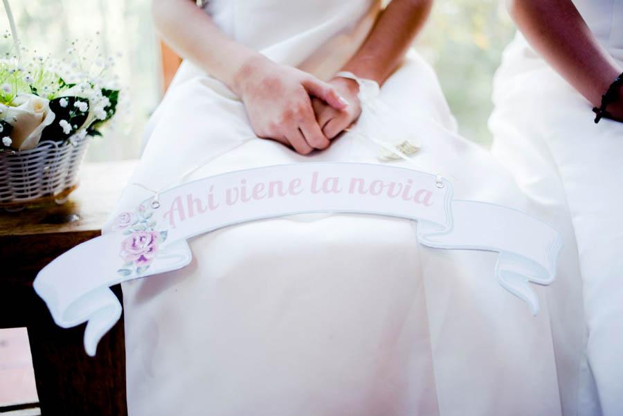 boda en el rincon de teusaca 07