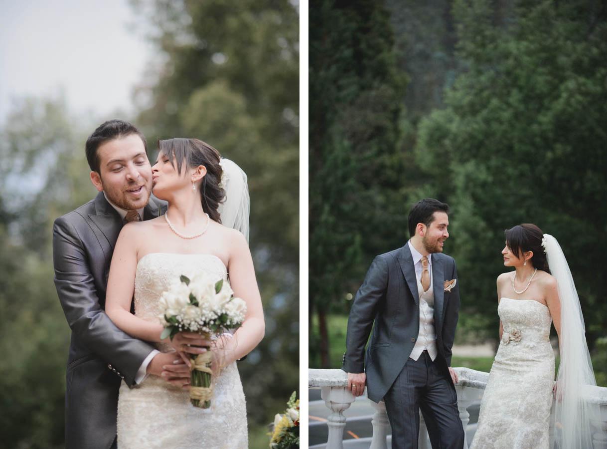 boda en el rincon de teusaca 08