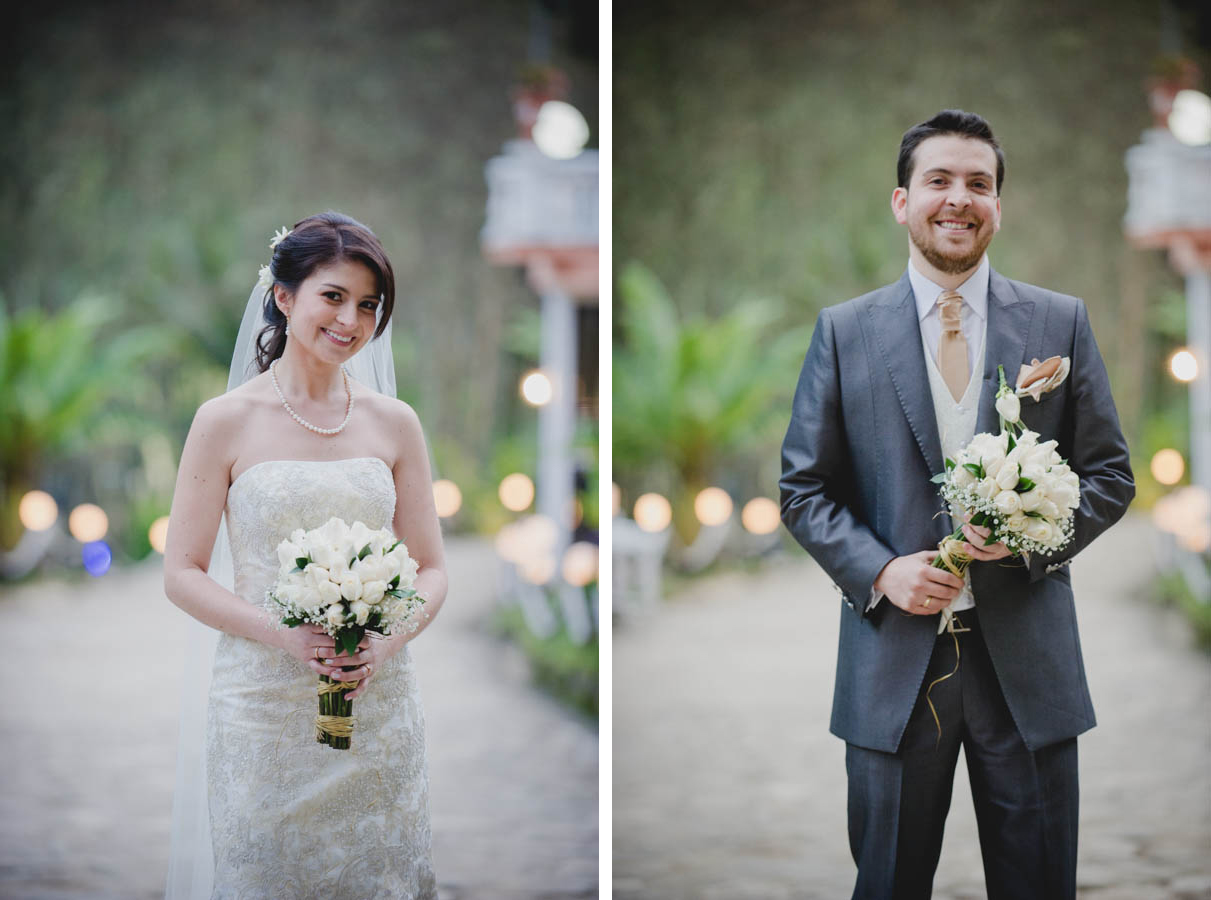 boda en el rincon de teusaca 09