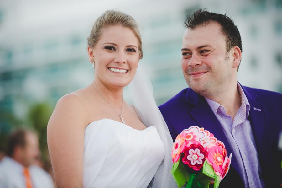 boda en cartagena 07