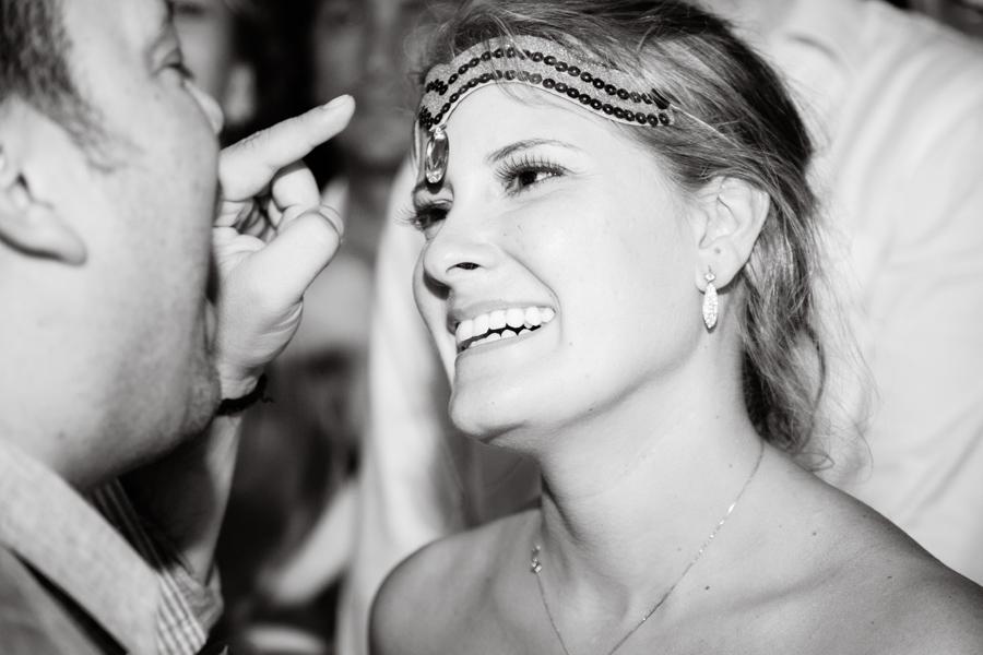 boda en cartagena 11