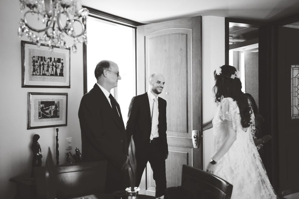 boda en hacienda los pinos 02