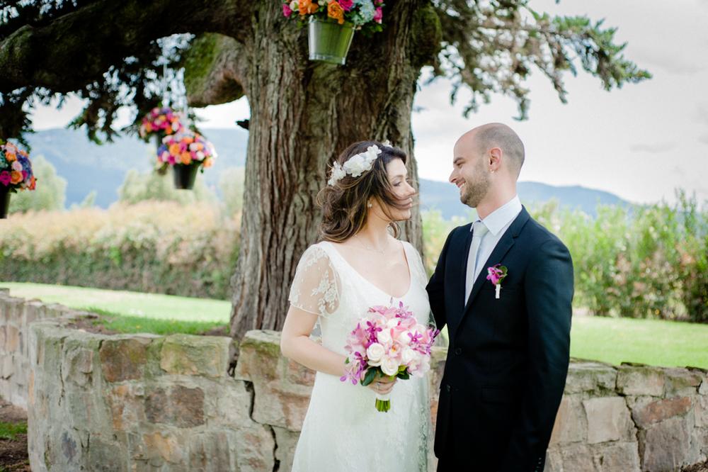 boda en hacienda los pinos 10