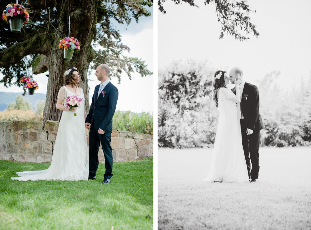 boda en hacienda los pinos 12