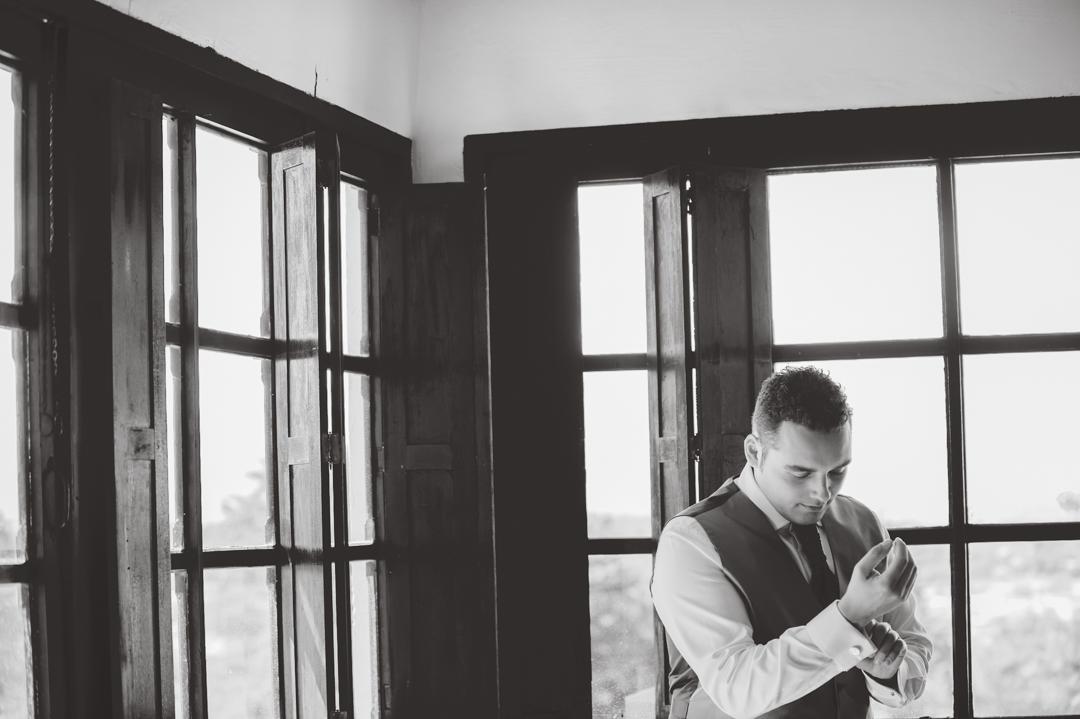 boda en villa de leyva 01