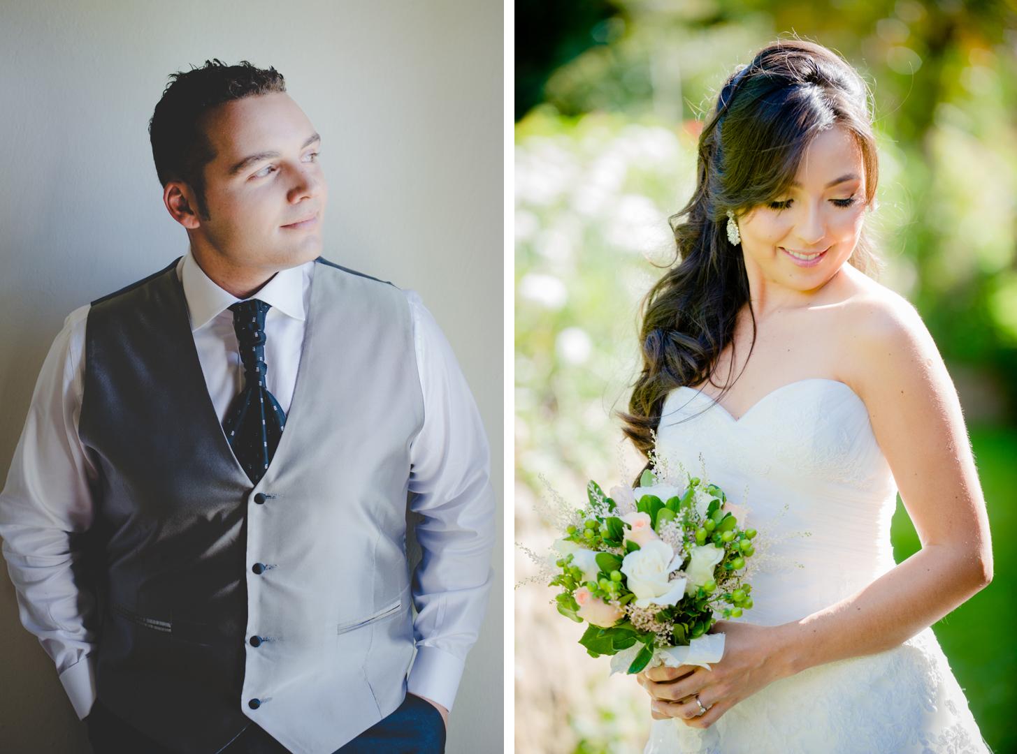 boda en villa de leyva 03