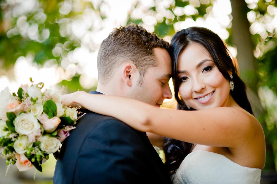 boda en villa de leyva 06