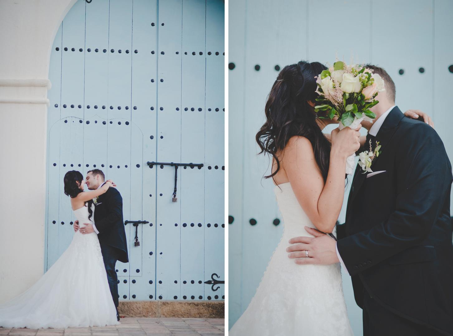 boda en villa de leyva 05