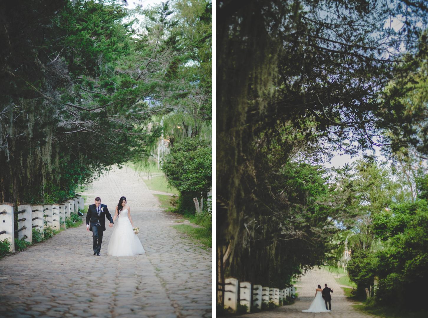 boda en villa de leyva 07