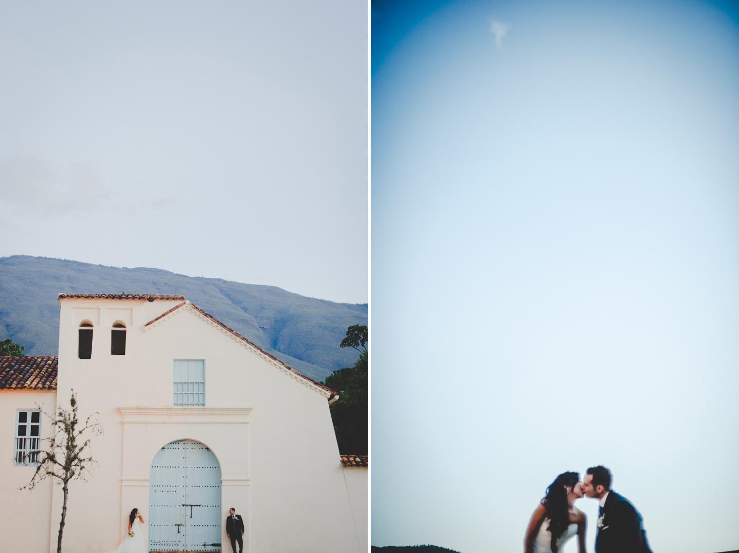 boda en villa de leyva 09