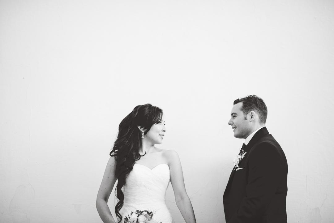 boda en villa de leyva 10