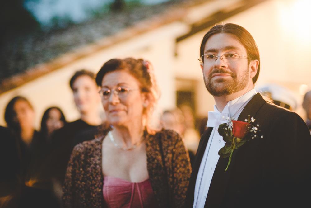 Laura y Daniel 10792