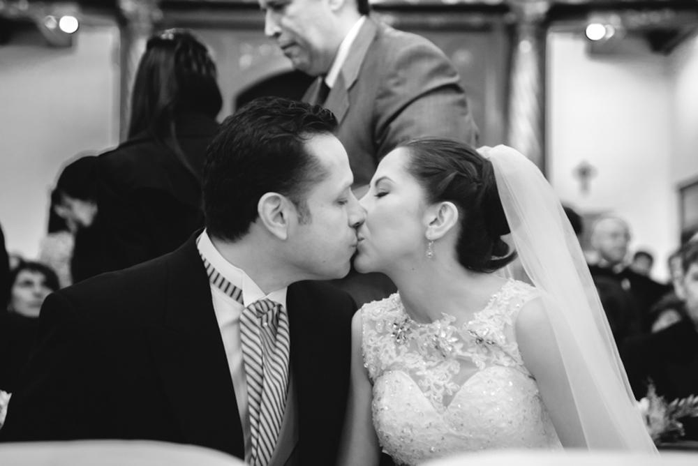 boda en el hotel cosmos 04