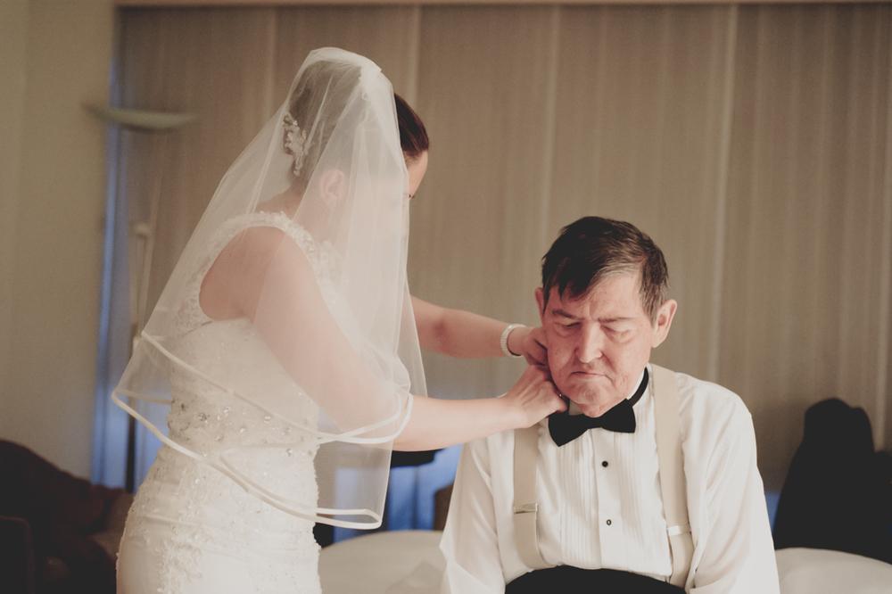 boda en el hotel cosmos 07