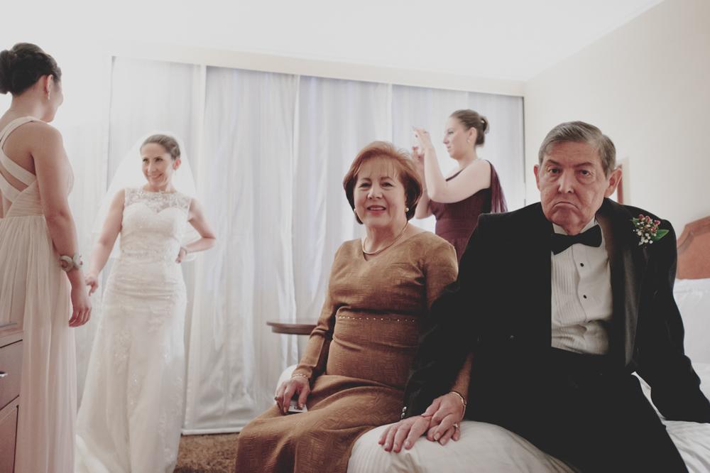 boda en el hotel cosmos 09