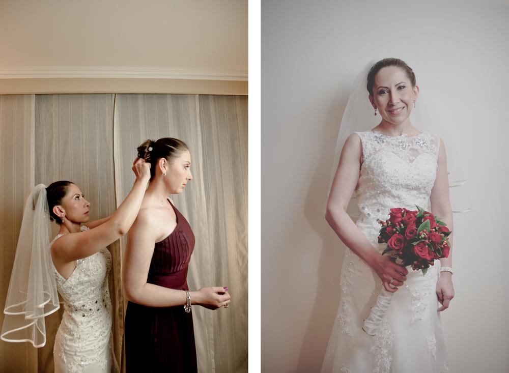 boda en el hotel cosmos 10