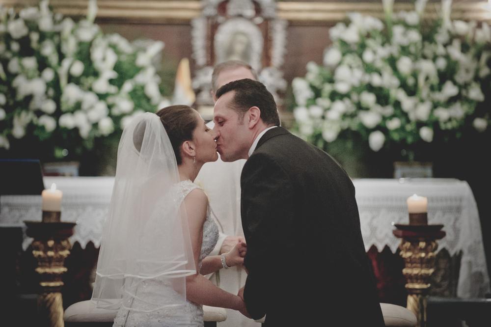 boda en el hotel cosmos 13