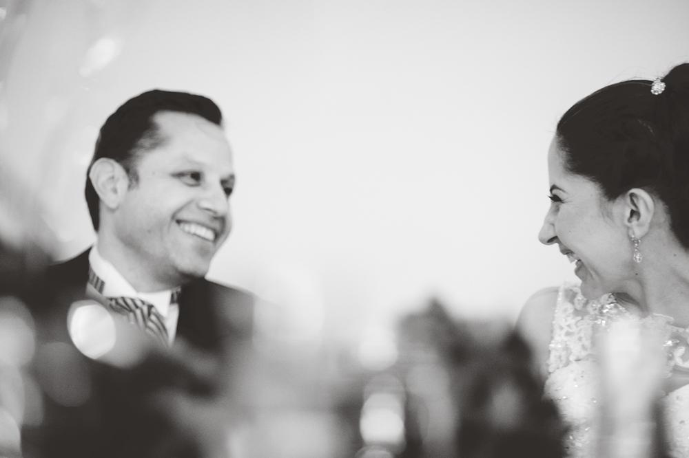 boda en el hotel cosmos 14