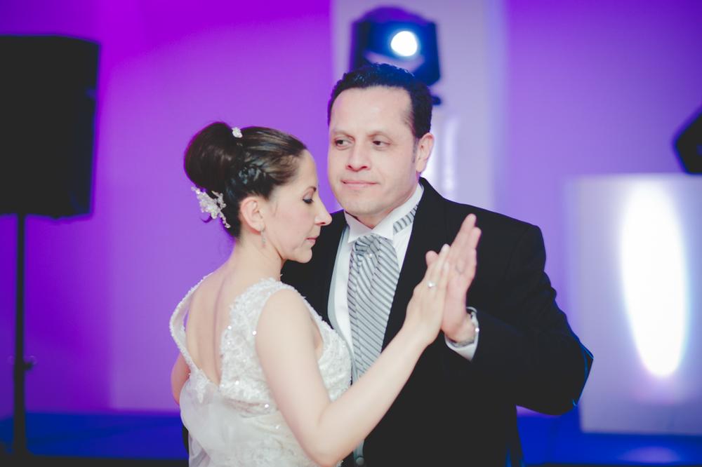 boda en el hotel cosmos 15