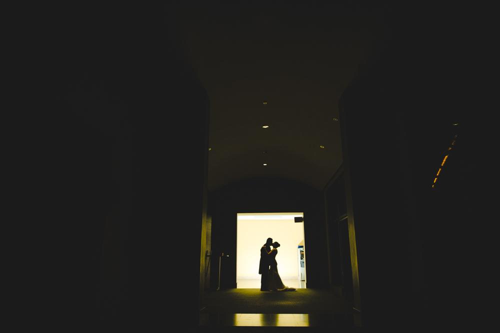 boda en el hotel cosmos 17
