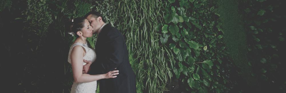boda-en-el-hotel-cosmos-18