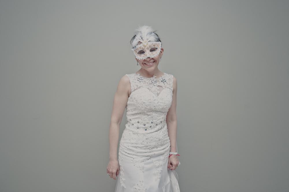 boda en el hotel cosmos 19