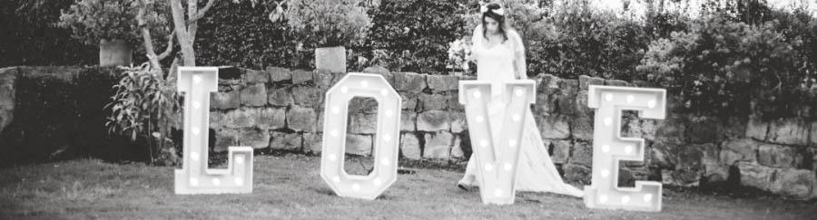 boda-en-hacienda-los-pinos-09-900x599