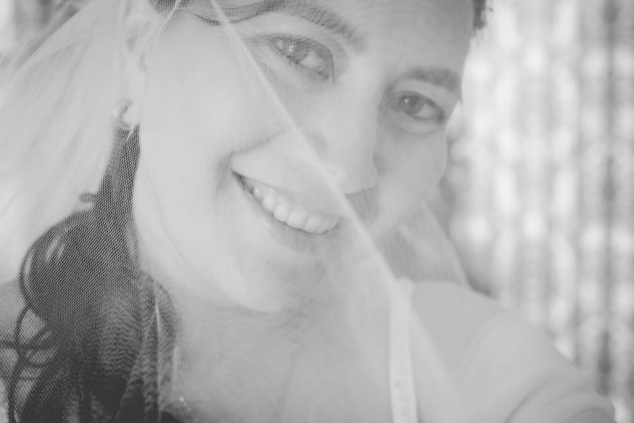 Sandra + Mauricio936.jpg