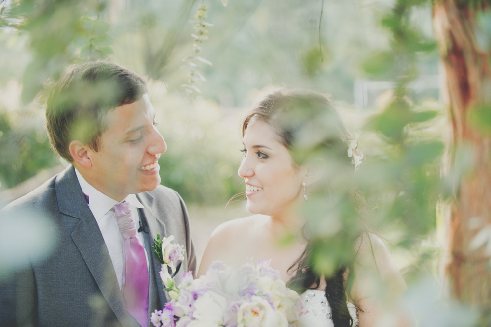 Viviana + Javier1021.jpg