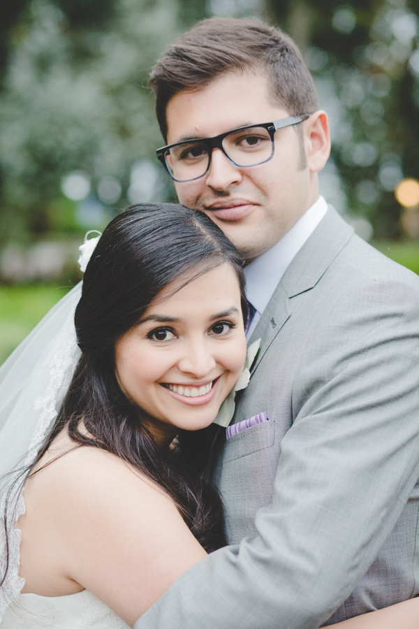 Victoria + Miguel Angel1030.jpg