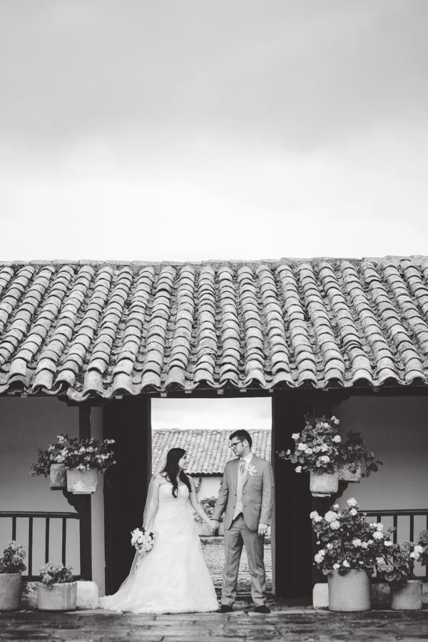 Victoria + Miguel Angel1171.jpg