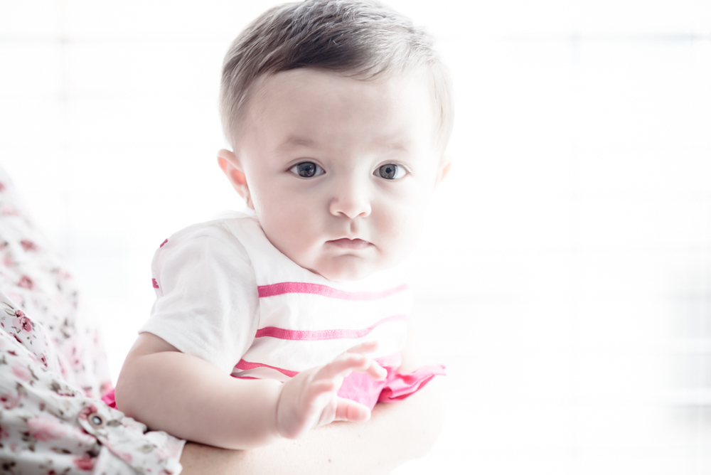 Valeria baby003-2.jpg