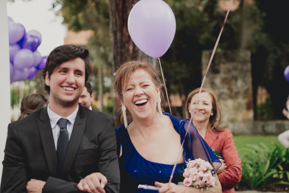 Laura y Diego051-15.jpg