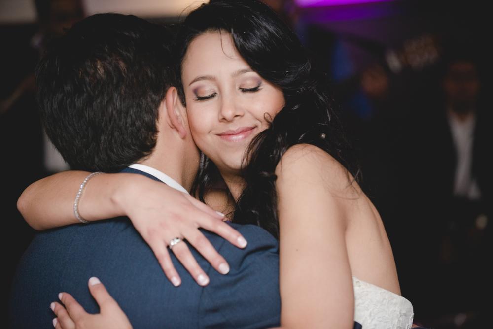 Laura y Diego051-613.jpg