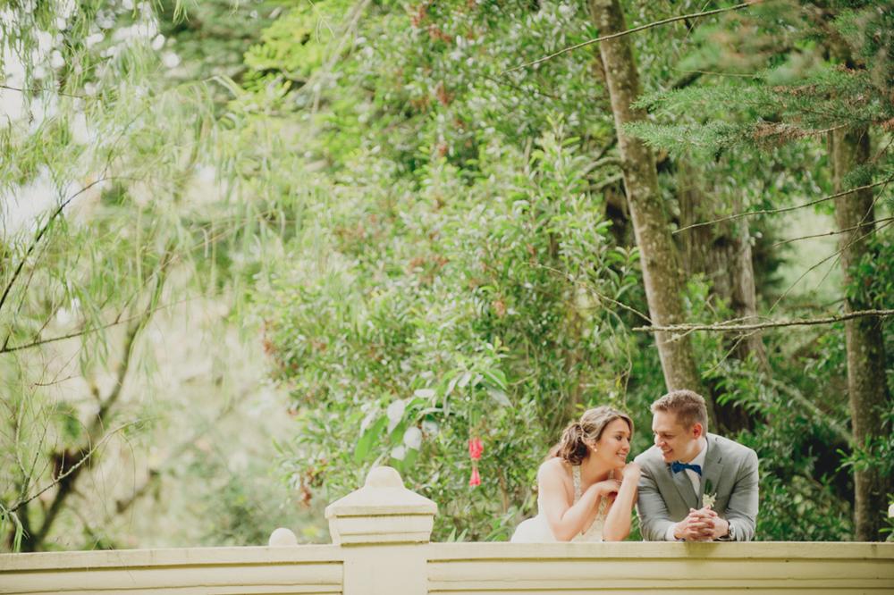 Alexandra y Mario058-312.jpg
