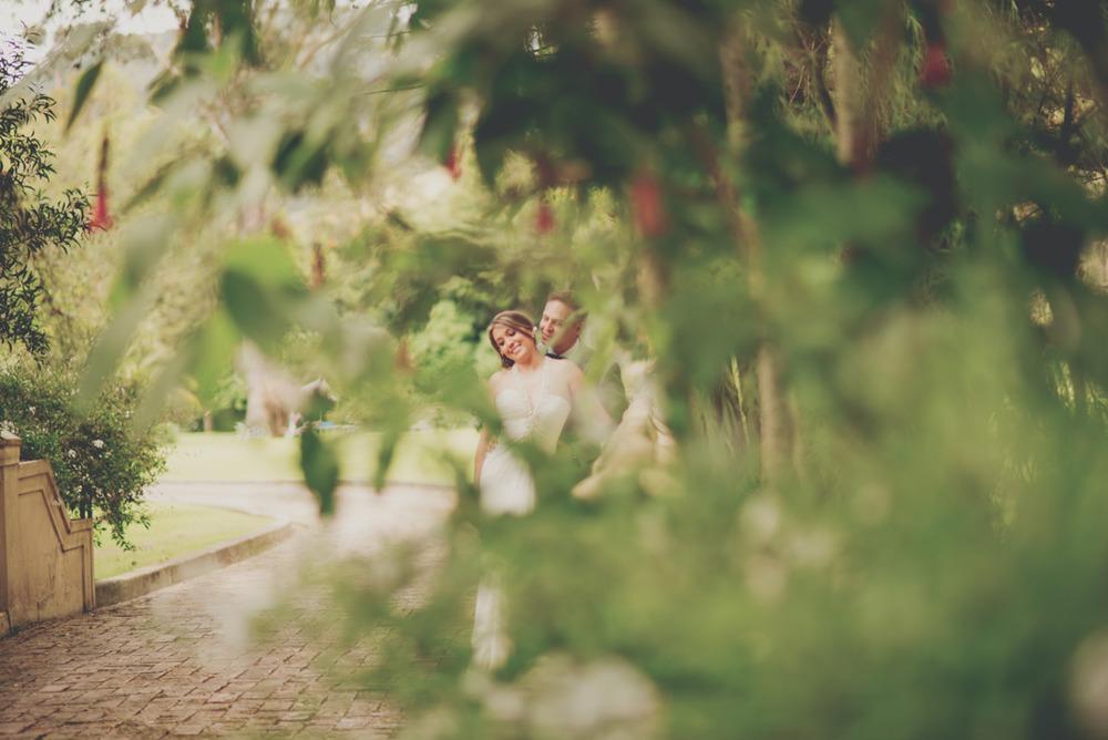 Alexandra y Mario054-86.jpg