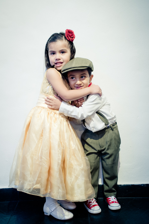 Laura + Felipe 01989.jpg